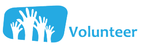 volunteer_icon1